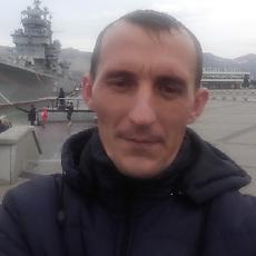 Фотография мужчины Александр, 39 лет из г. Новороссийск