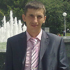 Фотография мужчины Olik, 36 лет из г. Пинск