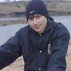 Фотография мужчины Максим, 26 лет из г. Сумы