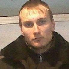 Фотография мужчины Андрей, 33 года из г. Полтава