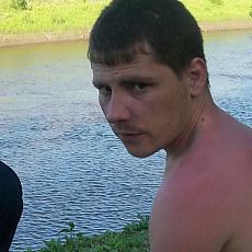 Фотография мужчины Мишаня, 34 года из г. Уфа