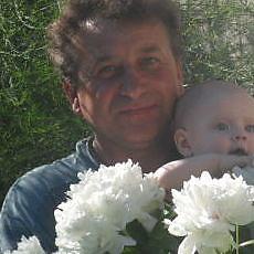 Фотография мужчины Vova, 49 лет из г. Житковичи