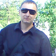 Фотография мужчины Михаил, 38 лет из г. Одесса