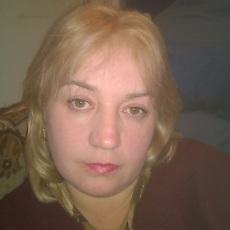 Фотография девушки Наташа, 44 года из г. Калининград