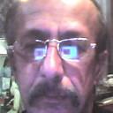 Vpnchigik, 60 лет