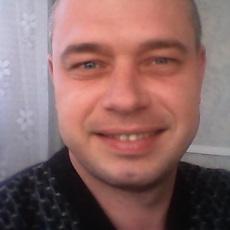 Фотография мужчины Виктор, 37 лет из г. Березнеговатое