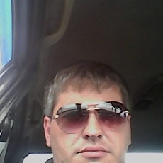 Фотография мужчины Юрий, 49 лет из г. Новоаннинский