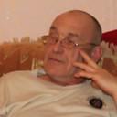 Vladimir, 62 года