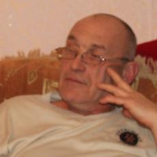 Фотография мужчины Vladimir, 63 года из г. Урюпинск