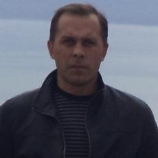 Фотография мужчины Герасим, 45 лет из г. Ростов-на-Дону