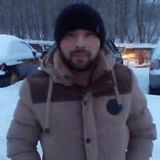 Фотография мужчины Гафиян, 33 года из г. Пермь