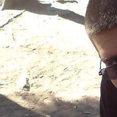 Фотография мужчины Саша, 27 лет из г. Киев