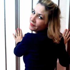 Фотография девушки Татьяна, 42 года из г. Жлобин