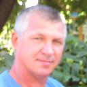 Вячеслав, 57 лет