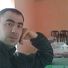 Фотография мужчины Мафия, 37 лет из г. Москва