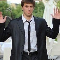 Фотография мужчины Blacksun, 30 лет из г. Минск