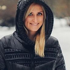 Фотография девушки Зарэжю, 32 года из г. Славянск