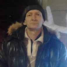 Фотография мужчины Simon Kubotta, 51 год из г. Омск