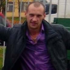Фотография мужчины Артем, 33 года из г. Солигорск