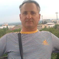 Фотография мужчины Patykavlad, 58 лет из г. Херсон