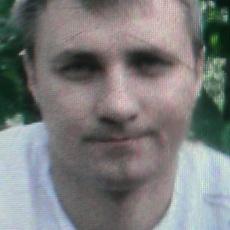 Фотография мужчины Дима, 46 лет из г. Черкассы
