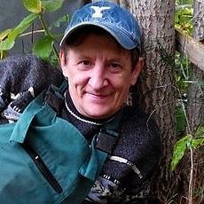 Фотография мужчины Сергей, 50 лет из г. Санкт-Петербург