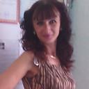 Валентина, 44 года