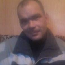 Фотография мужчины Сергей, 44 года из г. Башмаково
