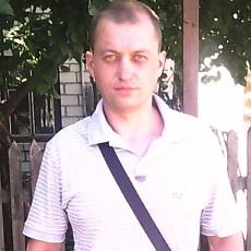 Фотография мужчины Sergey, 41 год из г. Каховка