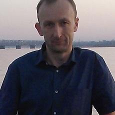 Фотография мужчины Malai, 48 лет из г. Ульяновск