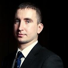 Фотография мужчины Шубей, 33 года из г. Брест