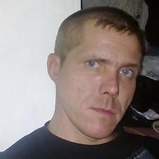 Фотография мужчины Макс, 36 лет из г. Новосибирск