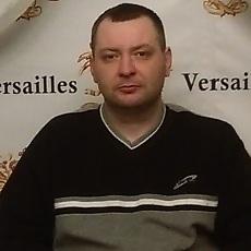 Фотография мужчины Sergiu, 33 года из г. Оргеев