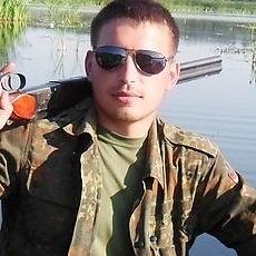 Фотография мужчины Вовка, 29 лет из г. Лубны