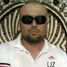 Фотография мужчины Akajon, 42 года из г. Ташкент