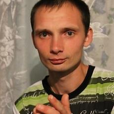 Фотография мужчины Pavlpetya, 30 лет из г. Томашполь