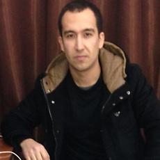 Фотография мужчины Bekzod, 28 лет из г. Ташкент
