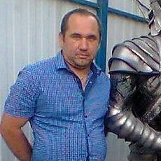 Фотография мужчины Виктор, 41 год из г. Рязань