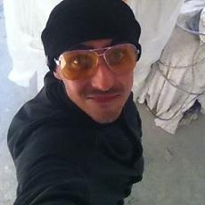 Фотография мужчины Stepik, 27 лет из г. Екатеринбург
