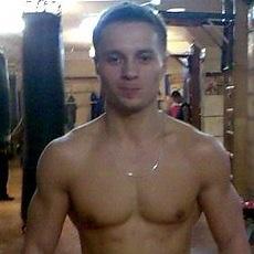 Фотография мужчины Евгениий, 34 года из г. Одесса