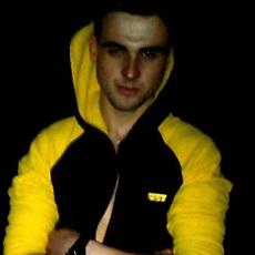 Фотография мужчины Абрикосов, 34 года из г. Мозырь