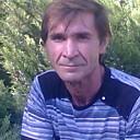Петя, 48 лет