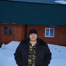 Фотография мужчины Slava, 44 года из г. Горняк (Алтайский край)