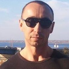 Фотография мужчины Vitalik, 44 года из г. Николаев