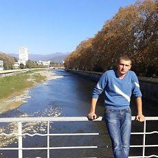 Фотография мужчины Ванек, 31 год из г. Анапа