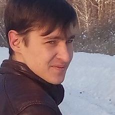 Фотография мужчины Антон, 32 года из г. Ульяновск