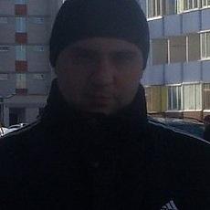 Фотография мужчины Александр, 39 лет из г. Витебск