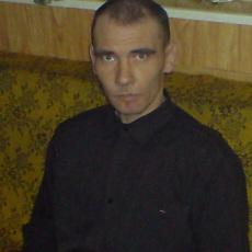 Фотография мужчины Виктор, 41 год из г. Екатеринбург