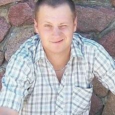 Фотография мужчины Алексей, 37 лет из г. Гродно
