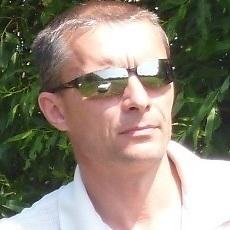 Фотография мужчины Олег, 52 года из г. Мухоршибирь